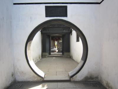 Shanghai0912-418.JPG