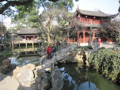 Shanghai0912-421.JPG
