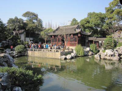 Shanghai0912-423.JPG