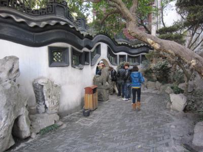 Shanghai0912-424.JPG