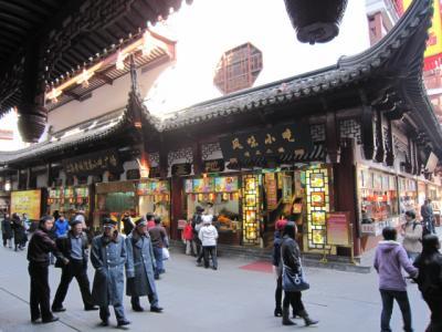 Shanghai0912-436.JPG