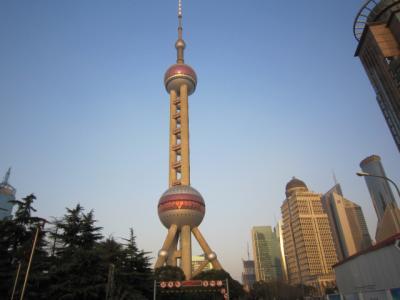 Shanghai0912-503.JPG