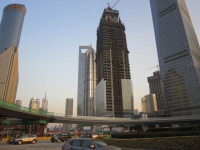 Shanghai0912-504.JPG