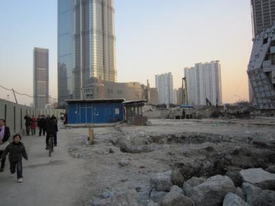 Shanghai0912-505.JPG