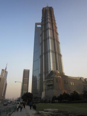 Shanghai0912-506.JPG