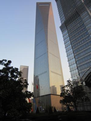 Shanghai0912-508.JPG