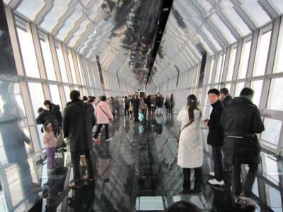 Shanghai0912-510.JPG