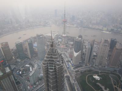 Shanghai0912-511.JPG