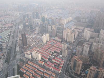 Shanghai0912-512.JPG