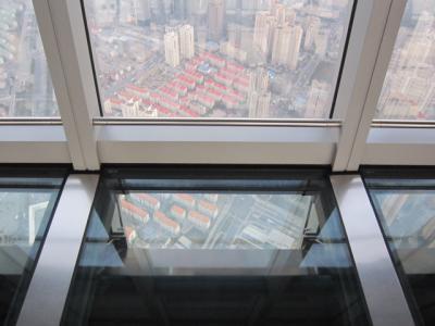 Shanghai0912-513.JPG