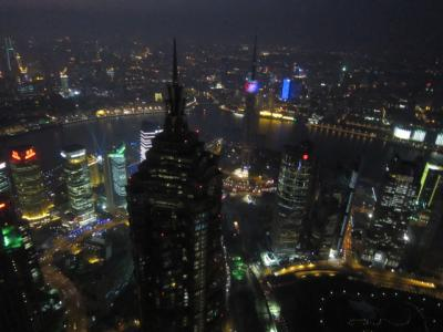 Shanghai0912-516.JPG