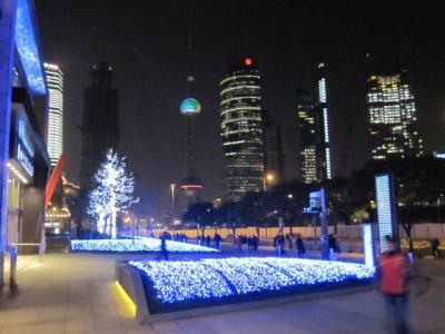 Shanghai0912-517.JPG