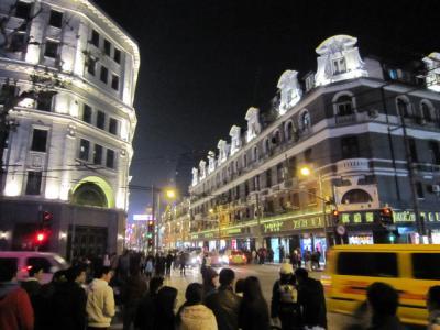 Shanghai0912-518.JPG