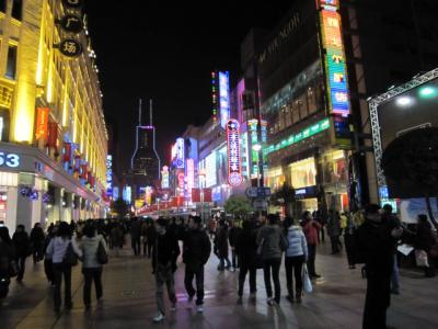 Shanghai0912-519+.JPG