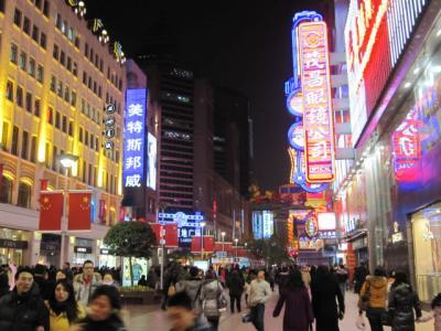 Shanghai0912-520.JPG