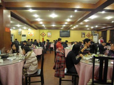 Shanghai0912-522.JPG