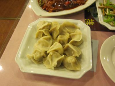 Shanghai0912-526.JPG