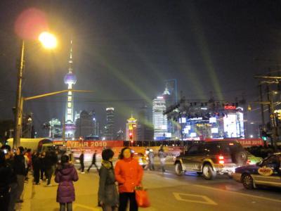 Shanghai0912-528.JPG