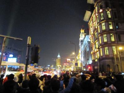 Shanghai0912-529.JPG