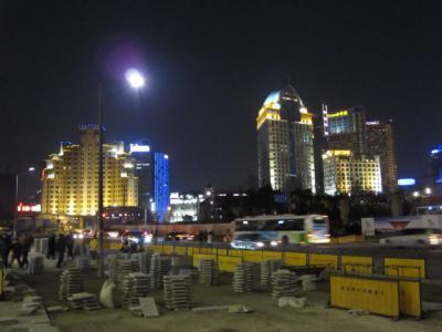 Shanghai0912-530.JPG