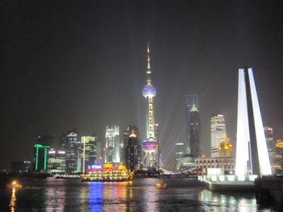 Shanghai0912-531.JPG