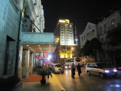 Shanghai0912-532.JPG