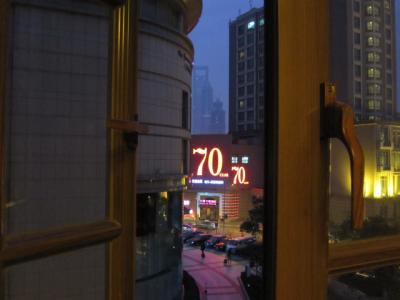 Shanghai0912-533.JPG