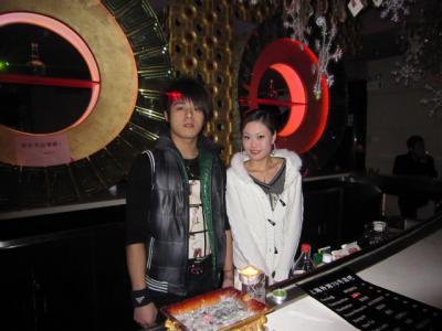 Shanghai0912-603.JPG