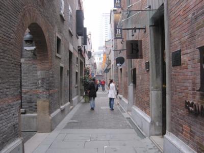 Shanghai0912-604.JPG