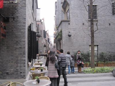 Shanghai0912-604a.JPG