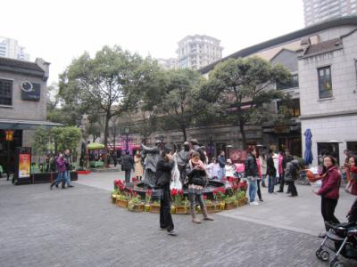Shanghai0912-606.JPG