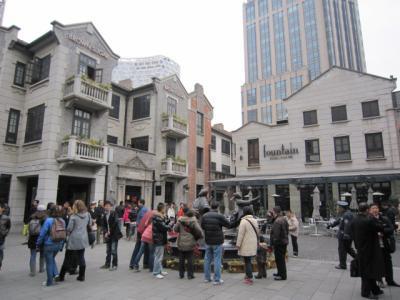 Shanghai0912-610.JPG