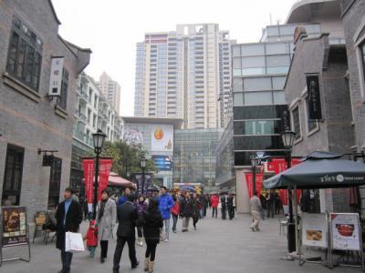 Shanghai0912-613.JPG