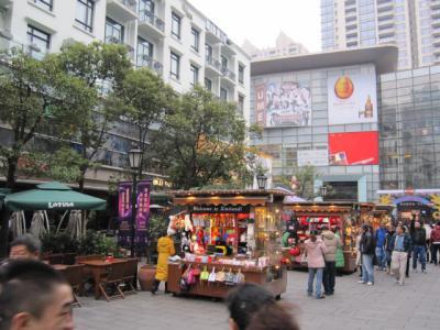 Shanghai0912-615.JPG