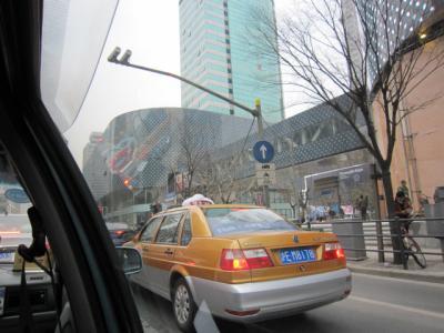 Shanghai0912-616.JPG