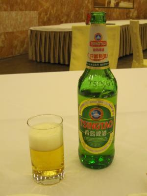 Shanghai0912-620.JPG