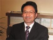 (株)太田建築工房 代表取締役 太田 元章