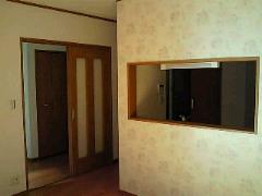 KKM-KA252241020.jpg