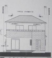 SC-Z-CIMG8550.jpg