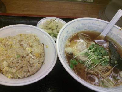 fukushin0912271.jpg