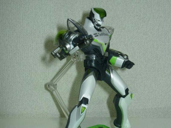 20111011_2156214.jpg