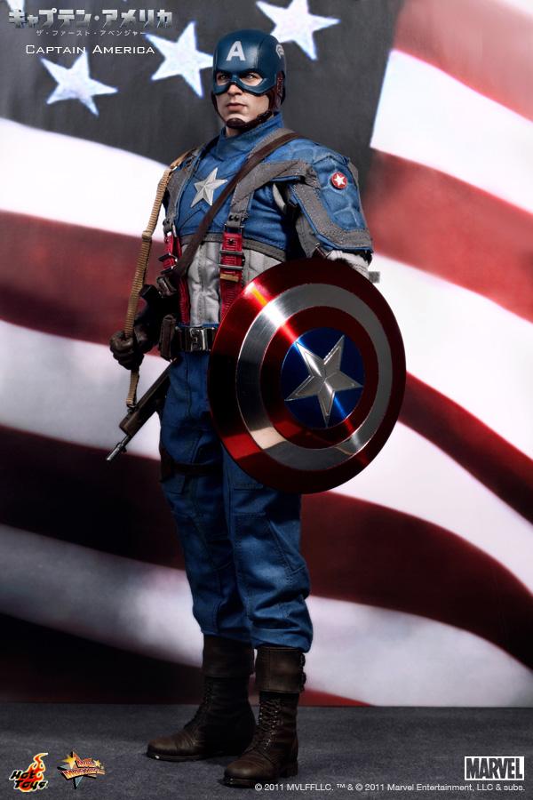 captainamerica-17.jpg