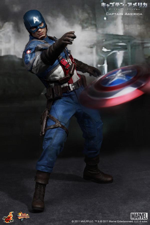 captainamerica-7.jpg