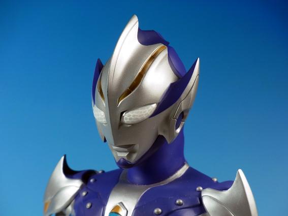 hikari009_20110802225451.jpg