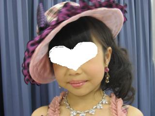 snap_hiwakoneko_2013100222717.jpg