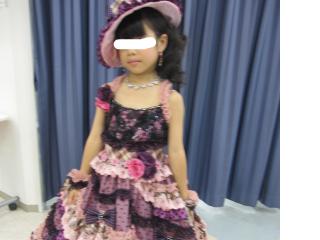 snap_hiwakoneko_201310022389.jpg