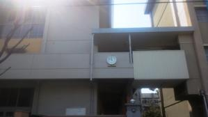 DCIM0416_20120306001808.jpg