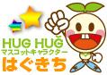 HUG.project