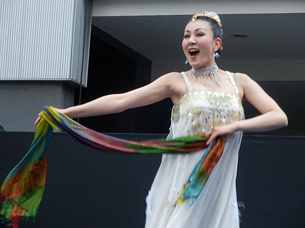 Lisa Itakura-6