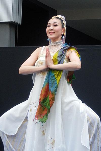Lisa Itakura-5